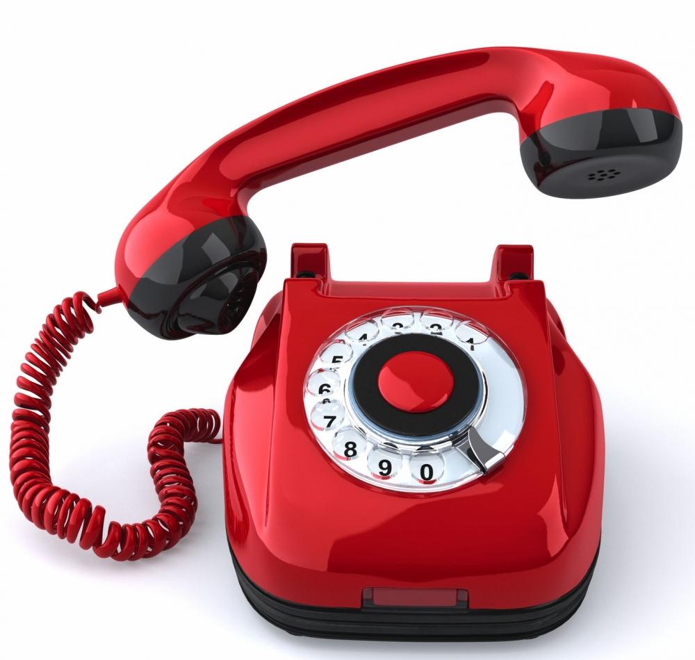 Шалавки бесплатно телефон 14 фотография